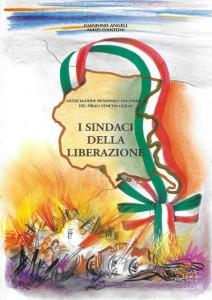 LibroSindaciLiberazione1